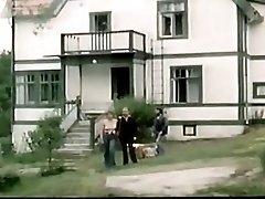 Swedish Classic Movie