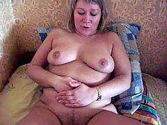 Homemade porn