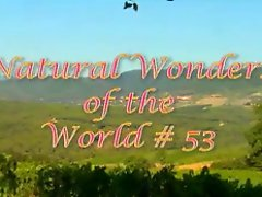 Natural Matures Movie Collection 3