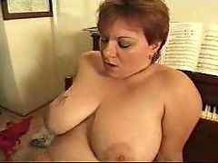 Fat mature piano teacher bbw fucking xxx porn