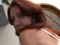 Hot Anal Lady