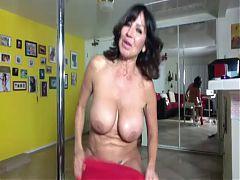 Sexy Woman Webcam