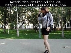 Russian crossdresser russian cumshots swallow