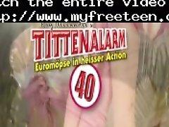 Film tittenalarm 40 teen amateur teen cumshots swallow