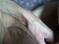 More sideways!