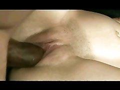 Cuckold cream 1