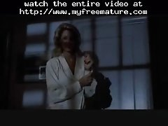 Judith baldwin & jon cryer no small affair mature