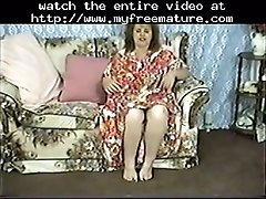 Early jennie joyce mature mature porn granny old cumsho