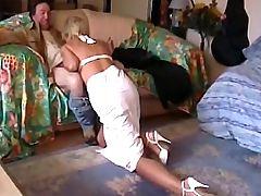 Sabrina Gourmande French Drunken Milf Abused