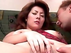 Japsexy Milf 2by Packmans asian cumshots asian swallow japanese chinese