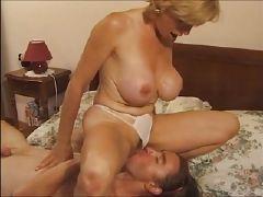 Simone hot mature 49 duration 15 24 2011 11 14