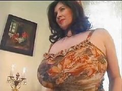 Bbw chubby and huge 2011 01 22