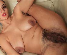 Big sexy pussys